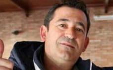 Hallan muerto un hombre en su casa de Valencia con numerosos golpes en la cabeza
