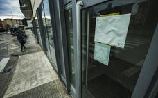 Un millón de personas no tiene sucursales bancarias en su municipio