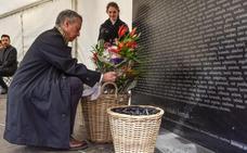 Durango reivindica «justicia y verdad» por el bombardeo que ocasionó más de 300 víctimas y destruyó la villa hace 81 años