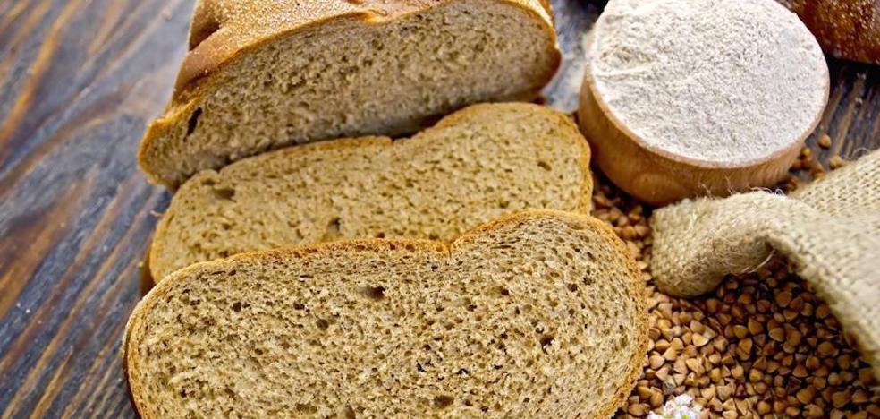 El trigo sarraceno, ni fu ni fa