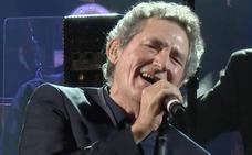 Miguel Ríos: «De sexo, droga y rock and roll he pasado a sexo y rock and roll cuando se puede»