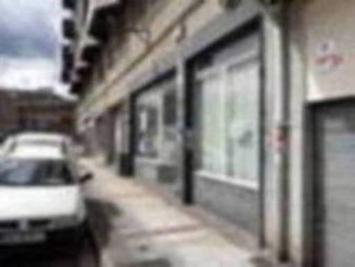 Zaldibar permitirá habilitar pisos en lonjas de más de 36,7 metros cuadrados