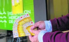 Los comerciantes inician hoy la campaña de descuentos con los bonos-compra
