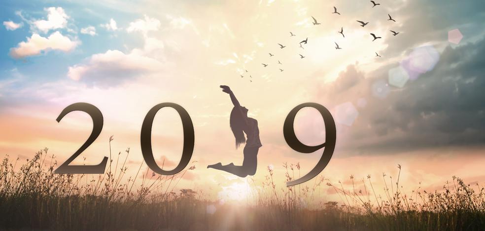 El 19 de marzo y el 25 de julio se perfilan como festivos para 2019