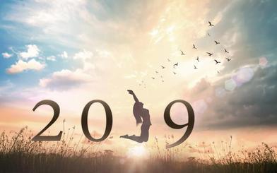 Calendario laboral 2019: festivos y puentes en Euskadi