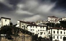 «El Puerto Viejo está mejor físicamente, pero le falta alma»