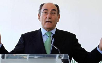 Iberdrola exige un cambio en la presidencia de Siemens Gamesa para equilibrar la empresa