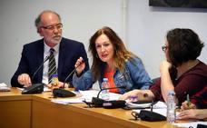 Miranda cierra las cuentas de 2017 con 2,4 millones de euros de superávit