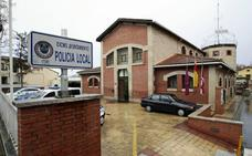 Miranda se suma a una convocatoria regional para cubrir 5 plazas de policía