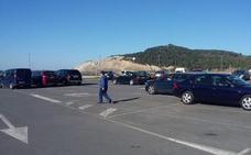 Gorliz implantará la OTA en 52 calles y 2 parkings del municipio