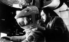 50 años de '2001': la película que nos llevó a las estrellas