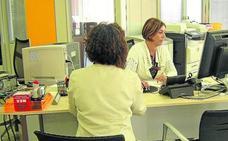 Ermua es el primer ayuntamiento vasco en inscribirse en la Oficina de Registro Virtual Electrónico
