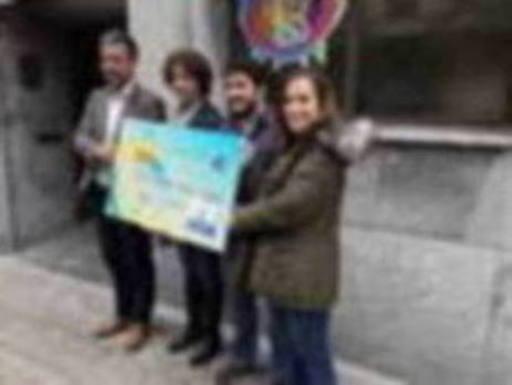 Durango se vuelca con el comercio de la localidad para dinamizar y consolidar el empleo en la villa