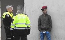 Bizkaia pide al Gobierno central que asuma su «responsabilidad» en la llegada de menores extranjeros