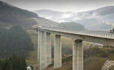 Francia avala prolongar su tren de alta velocidad para enlazar con la 'Y' vasca