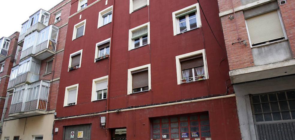 La Junta autoriza una partida de 939.682 euros para ayudas del ARU