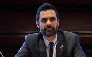 Torrent aplaza el pleno para la investidura de Jordi Sànchez