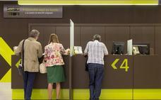 Eficiencia y rentabilidad bancaria