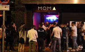 Los jueces vuelven a tumbar una sentencia del Ayuntamiento de Bilbao contra la discoteca Moma