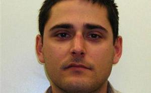 Ekaitz Sirvent, décimo preso de ETA que el Gobierno francés acerca a Euskadi