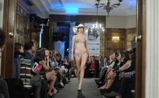 Getxo Moda vuelve a echar una mano al pequeño comercio y a jóvenes diseñadores