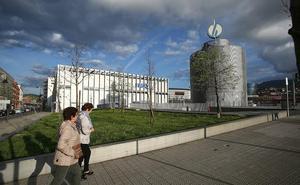 El IMQ y la Universidad de Deusto encargan un nuevo edificio en Zorrozaurre para la futura facultad de Medicina