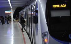 El Parlamento pide a las instituciones que aceleren el proyecto de la línea 4 de metro