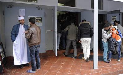 El Gobierno vasco impulsará la convivencia con la comunidad islámica para prevenir el yihadismo
