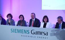 Siemens Gamesa: mejor aislarse de la pelea accionarial