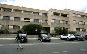 Concepción sitúa la creación del tercer juzgado de Miranda entre «las necesidades más relevantes»