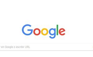 «Google sabe mucho más de nosotros que Facebook»