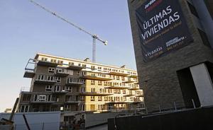 El IPC sube tres décimas en Euskadi en marzo hasta situarse la tasa interanual en el 1,2%