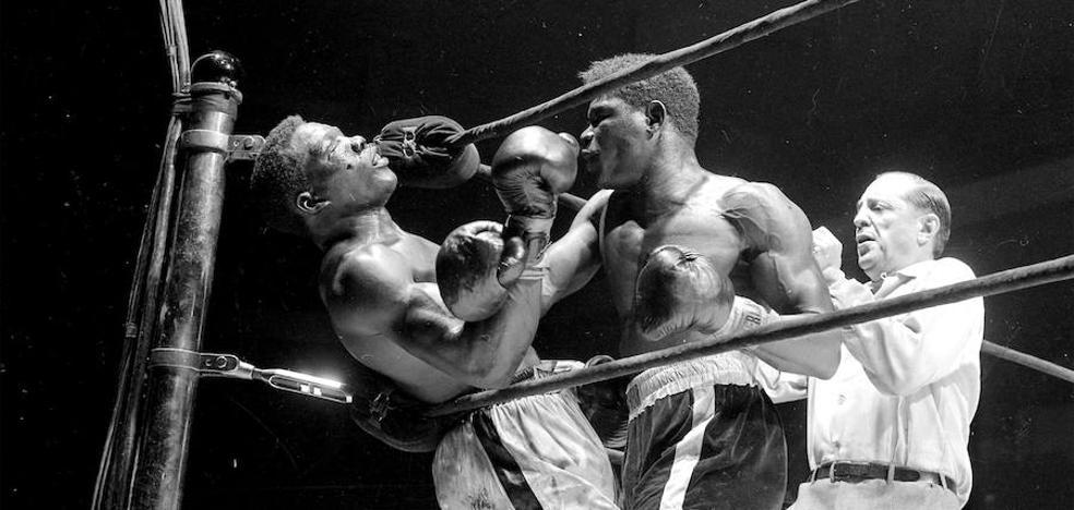 Seis célebres rivalidades deportivas que acabaron en odio