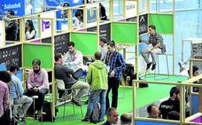 Talento busca dinero: B Venture abre la inscripción