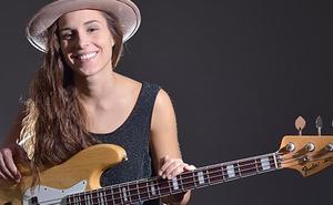Kinga Glyk: «En la música lo más importante es la emoción»
