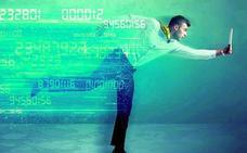 Carrera contrarreloj de las 60.000 empresas vascas para cumplir con la protección de datos