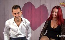 'First Dates': dos años y tres mil parejas