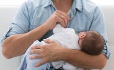Detectan en Durango un caso de sarampión en un bebé de 20 meses no vacunado