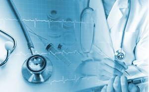 La mortalidad cardiovascular se sitúa en Euskadi dos puntos por debajo de la media estatal