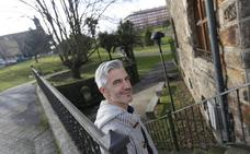 Ibon Uribe no repetirá como candidato del PNV a la Alcaldía de Galdakao