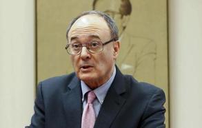 El Banco de España se muestra escéptico con los ingresos presupuestarios