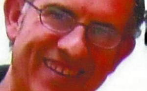 Etxerat denuncia una agresión al ex número uno de ETA Mikel Antza en una cárcel francesa