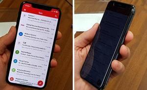 Un protector antimirones para el móvil: la solución de una empresa de Bilbao contra la falta de privacidad