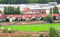 El Alavés no renuncia a Betoño a pesar de la incertidumbre sobre la instalación