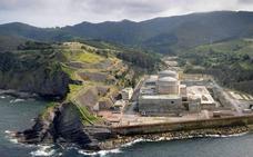 Bildu reclama que Lemoiz ratifique el uso de la central como piscifactoría