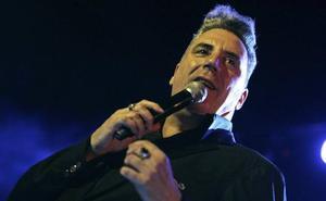 Loquillo actuará en Bilbao el 16 de noviembre