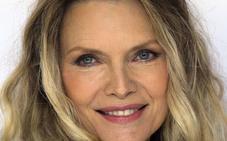 Michelle Pfeiffer vende su casa