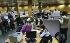 Buen arranque de la recaudación fiscal en Euskadi, con un 9,6% más en el primer trimestre