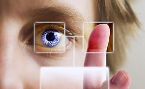 WebAuthn: el protocolo de identificación que acabará con las contraseñas en Internet