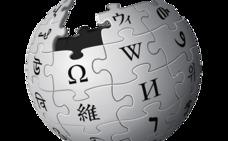 Haurrentzat egokitutako euskarazko Wikipedia sortu dute